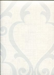 Casa Blanca Wallpaper AW50515 By Collins & Company For Today Interiors